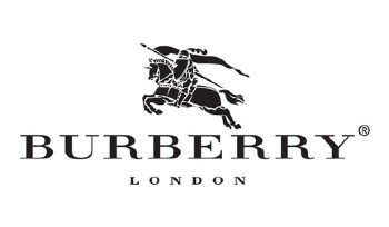 Burberry appoints Senior PR Manager