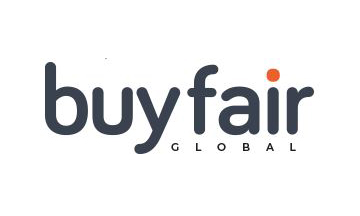 buyfair.global appoints PuRe