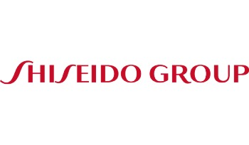 Shiseido Group appoints Marketing Coordinator