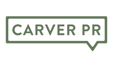 Carver PR appoints Publicity Assistants
