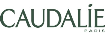 Caudalie logo - beauty PR jobs, London