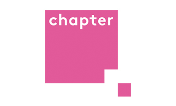 chapter launches and appoints PR