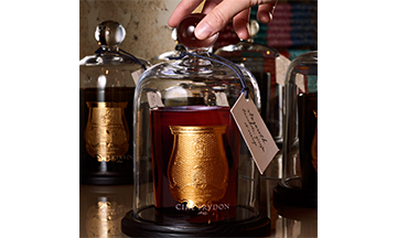 Trudon appoints Monty