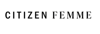 Citizen Femme - Editorial Content Director & Digital Strategist