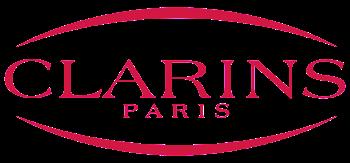 Clarins appoints PR Assistant