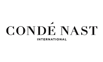 Condé Nast appoints Chief Communications Officer