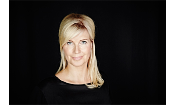 Condé Nast Germany appoints Managing Director