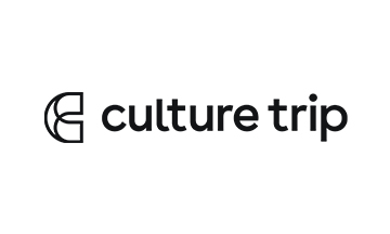Culture Trip appoints commissioning editor
