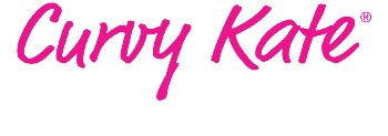Curvy Kate appoints Acting Head of Marketing