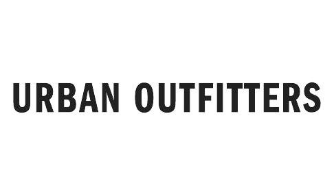 Urban Outfitters appoints PR Assistant
