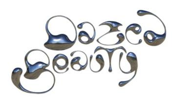 Dazed Beauty announces new contributing editors