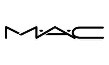 MAC Cosmetics announces team updates