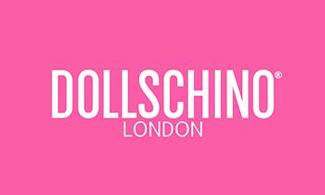 Dollschino takes PR in-house
