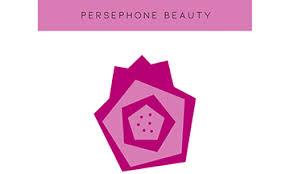Persephone Beauty appoints Melsinlondon PR