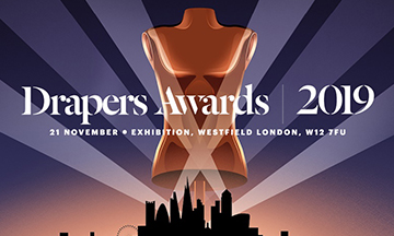 Drapers Awards 2019 winners announced