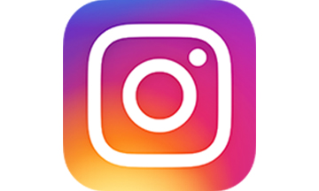 Instagram appoints Communications Manager