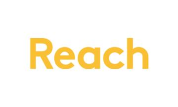 Reach PLC announces travel desk update