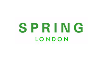 SPRING London announces team updates