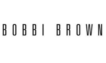 Bobbi Brown Cosmetics names Assistant Communications Manager