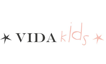 Vida Kids PR announces account wins