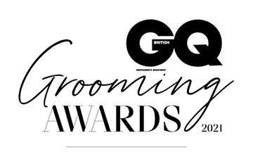 Entries open for GQ Grooming Awards 2021