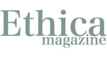 Ethica Magazine launches vegan lifestly media