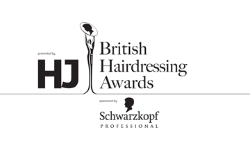 HJ British Hairdressing Awards 2018 winners announced