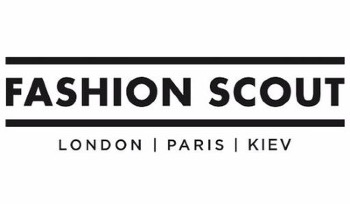 fashion scout london