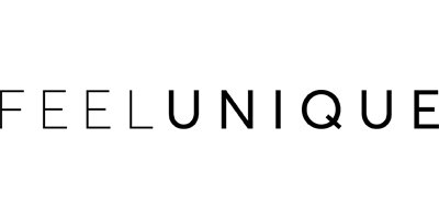 Feelunique - Junior Digital Designer