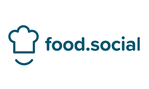 food.social launches with quarterly digital magazine