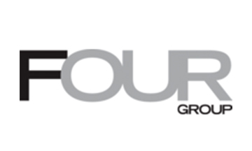 Four Group appoints Brand Director