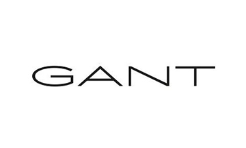 GANT appoints acting PR Manager