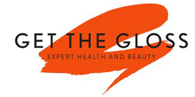 Get The Gloss - Business Development Manager