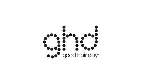 ghd appoints UK Marketing Coordinator
