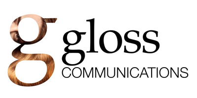 Gloss Communications - Communications Assistant