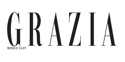 Grazia - Digital Editor
