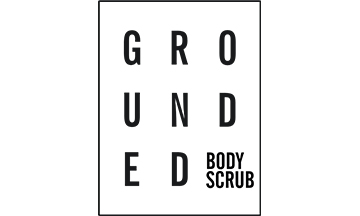 Clean skincare brand Grounded appoints We Are Lucy