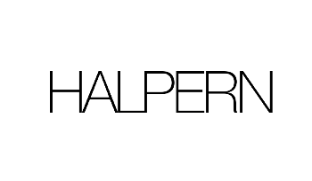 Halpern appoints Senior Account Manager