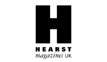 Hearst Lifestyle names group beauty director