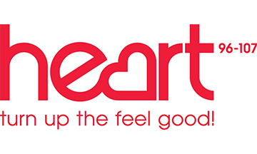 Heart FM announces new Breakfast Show team