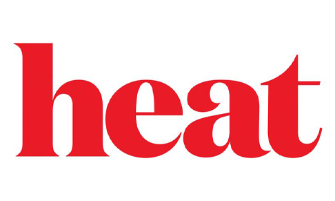 heat and closer group managing editor update