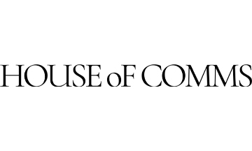 House of Comms appoints Account Manager