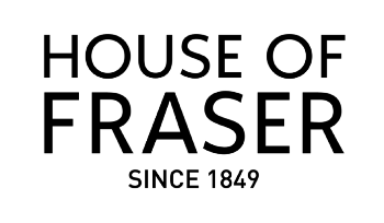House of Fraser announces team updates and appointments