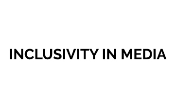 inclusivemedia.info launches to tackle intersectional discrimination