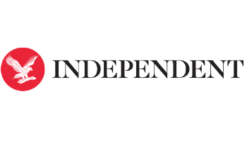 independent.co.uk appoints lifestyle writer
