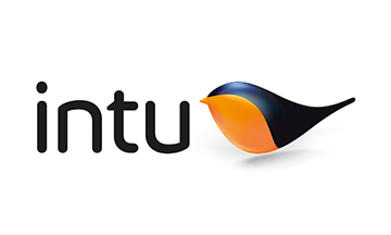 intu appoints administrators