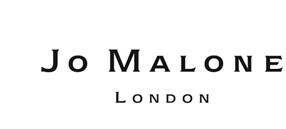 Jo Malone London job - Global Social Media Assistant Manager