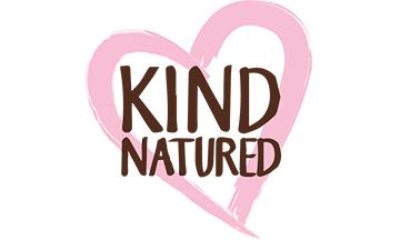 Kind Natured appoints Pure PR