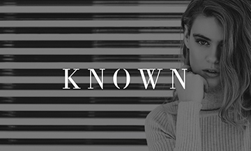 KNOWN appoints Communications Manager