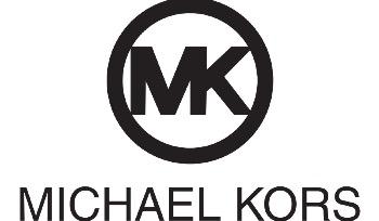 Michael Kors PR Coordinator fashion designer